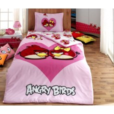 Angry birds 1010-04 1010-04