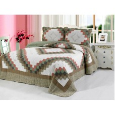 Patchwork 555 0226 PW555-073 2061
