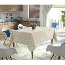 Скатерть TABE Linen Collecction 9131